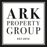 Ark Property Group